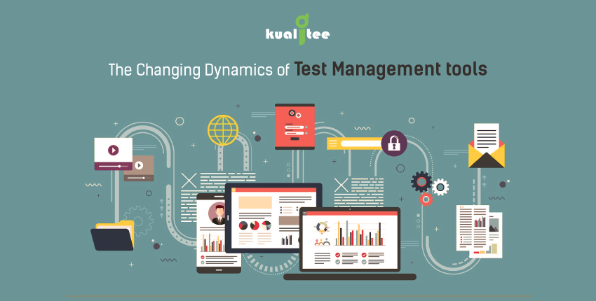 test management tools in 2019
